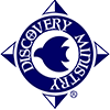 Discovery Ministry
